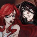Imagen de perfil de Nyunee