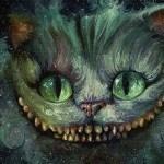 Foto del perfil de Misticofacts