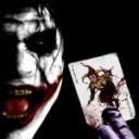 Profile photo of The Joker
