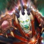 Foto del perfil de Armehex
