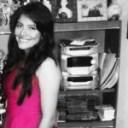 Imagen de perfil de Cinthya