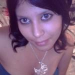 Foto del perfil de Fanny Lougosi