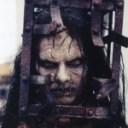 Imagen de perfil de Antonio Carreón