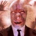 Imagen de perfil de Nicolás Drachenblut