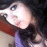 Foto del perfil de Sharun
