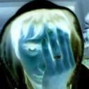 Imagen de perfil de DESTANS
