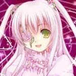Foto del perfil de escarlette erianthe