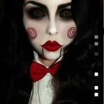 Foto del perfil de Juana de Arco'