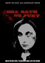 Hell_DVD_SINGLE_FRONTonly