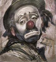 Clownperpasta