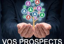 prospect creer-gagner