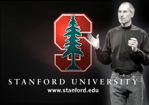 steeve-jobs-stanford-strago