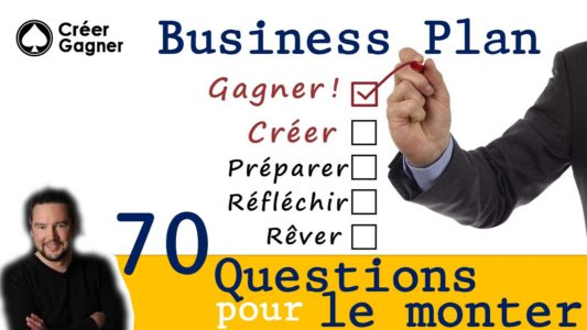 business-plan-70-questions-creer-gagner