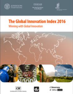 rapport-irlande-innovation