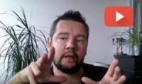 video-franck-brunet5