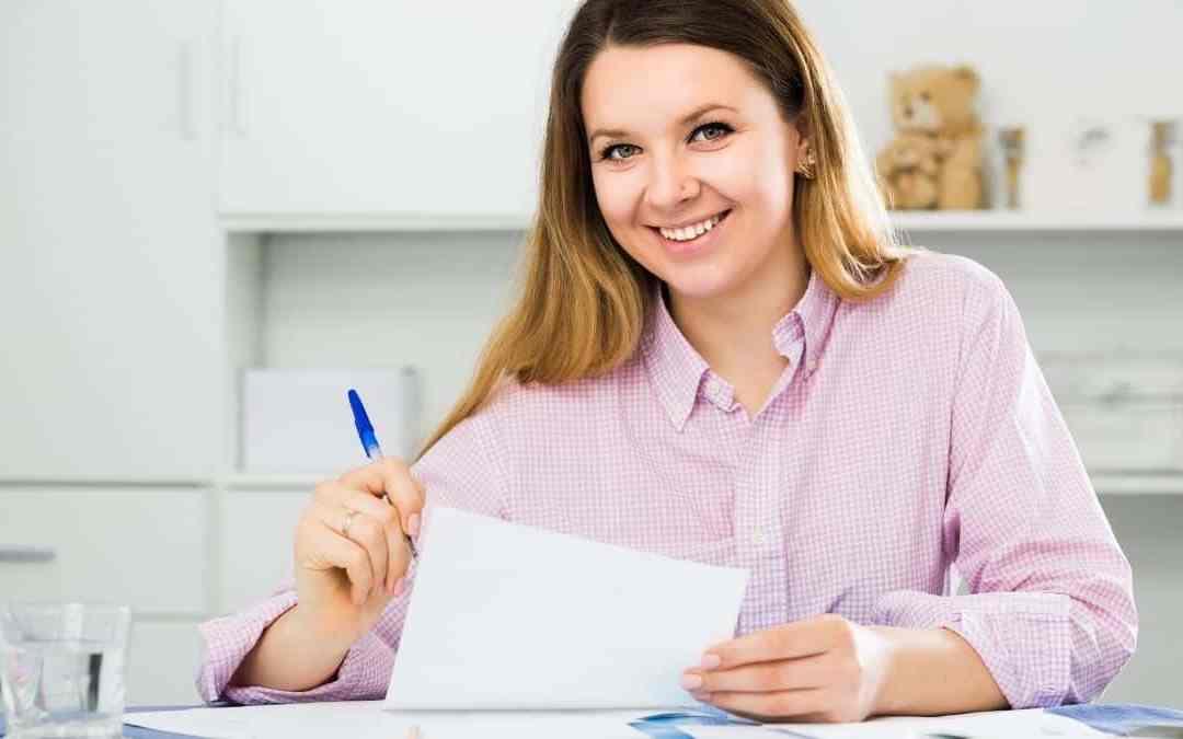6 astuces pour être rentable la première année