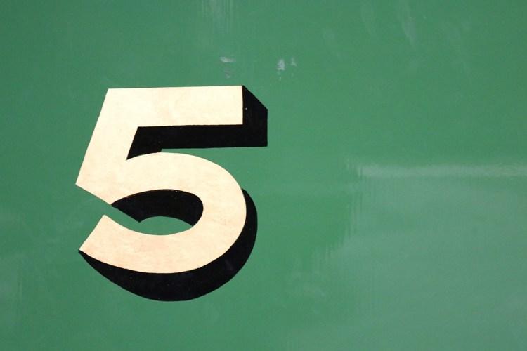 """Comment poser une bonne question """"cases à cocher"""" en 5 bonnes pratiques"""