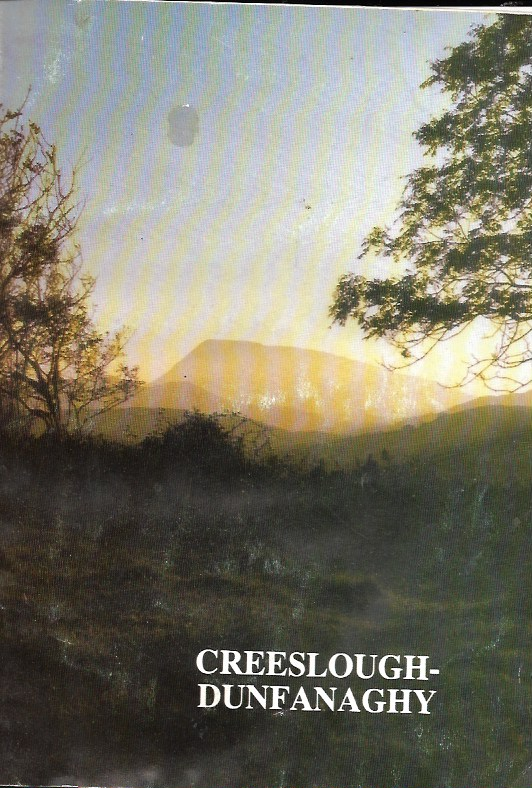 creeslough cover