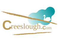 Creeslough com