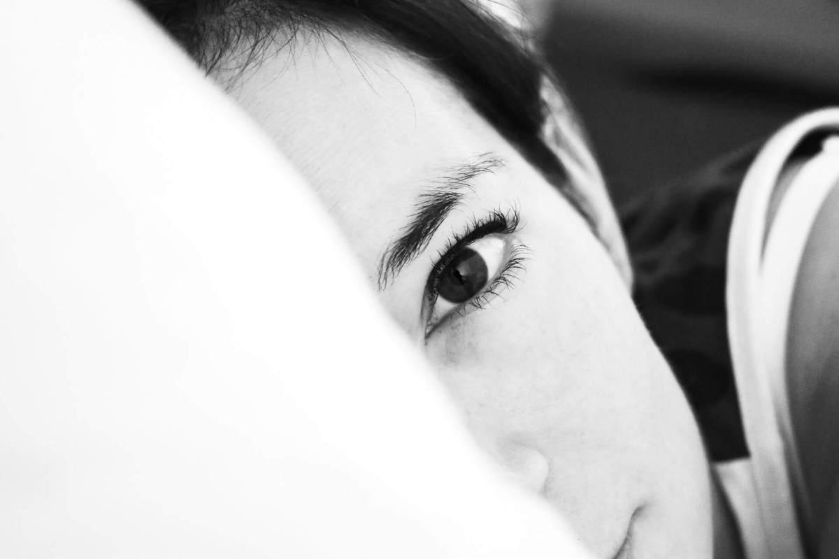 affronter un pervers narcissique