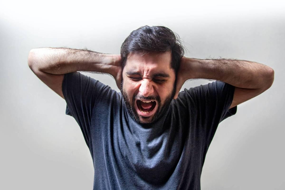 comment arrêter de somatiser