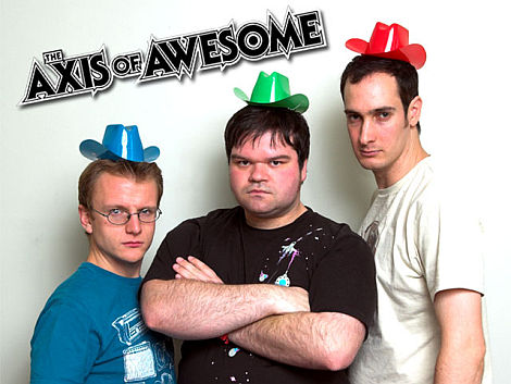 axis-of-awesome