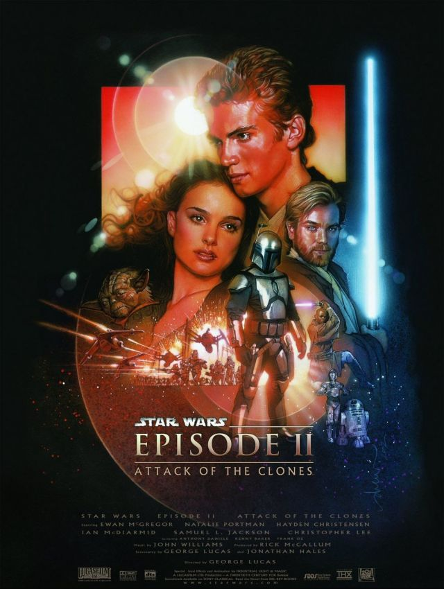 Star-Wars-Episode-II-Attack-of-the-Clones-theatrical-poster
