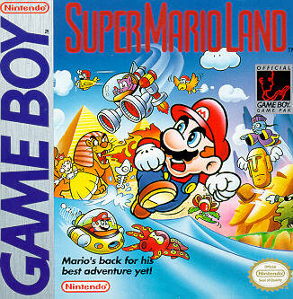 super-mario-land-gb-cover-front-26011