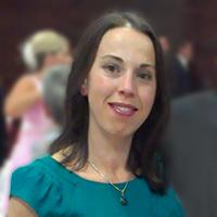 Kathryn Glover