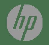 Hewlett Packard - HP Solutions