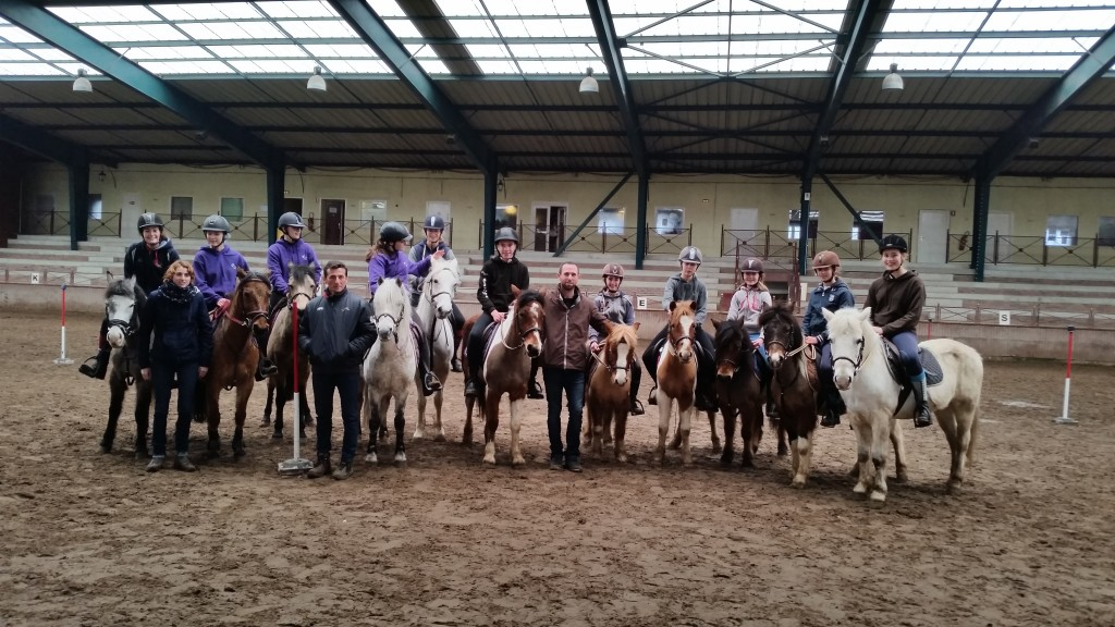 pony-games-hauts-de-france
