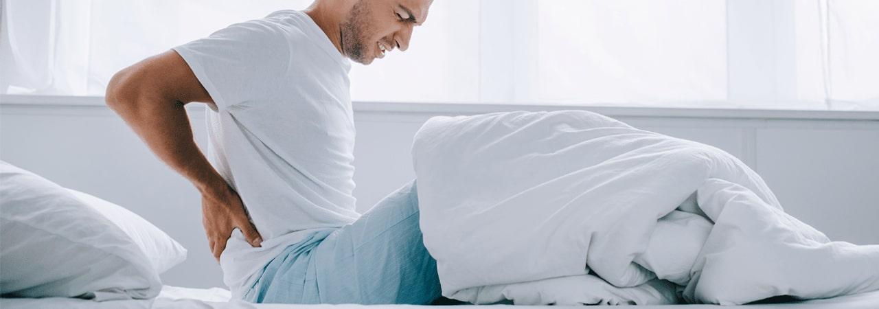 Anche le ricerche scientifiche (j chiropr med 2009) hanno dimostrato che quando si sceglie il materasso nuovo possono esserci problemi : Come Scegliere Il Miglior Materasso Per Il Mal Di Schiena Crehome