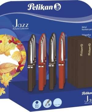 stilou-metalic-jazz-pelikan-autumn-collection