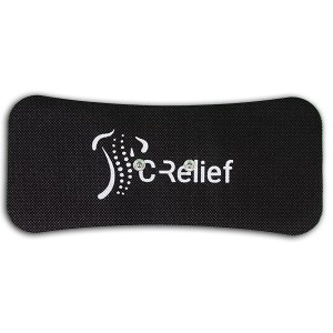 Lower Back Pad