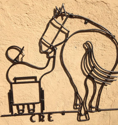 Risultati immagini per riabilitazione equestre