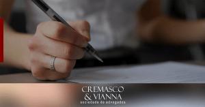 Restabelecimento do nome de solteira também é possível com a morte do cônjuge
