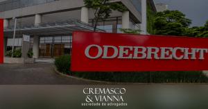 Petrobras retira bloqueio cautelar da Odebrecht, que poderá voltar às licitações