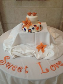 wedding-cake-2_web