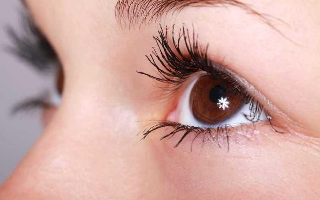Vitamina A: occhio alla carenza!