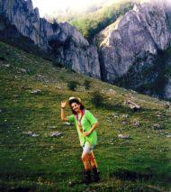 Aguasalio pico 3 03