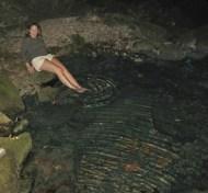Aguasalio rio Achin 02 27