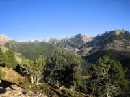 Crémenes, sabinar, Argovejo desde Las Arroscas 1 sept 2014 6379