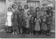 Escolares Crémenes 03