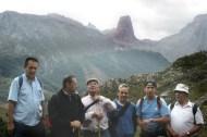 Excursiones, Bulnes 004
