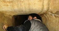 Fuente de Oro, Cueva 008
