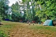 San Juan camping 01