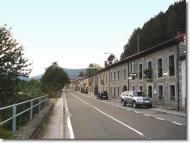 Turismo Rural, Huelde, camas, restaurante, bar