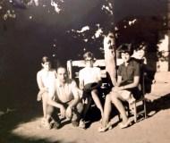 Crémenes, fotos de Chelo 906