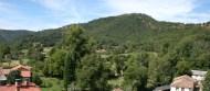 Crémenes, robledal, La Cota 30 agosto 2014 8508