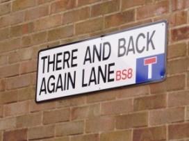 A Bristolian favourite